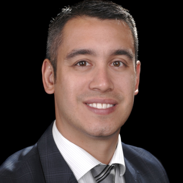 Robert Jennings Mortgage Broker