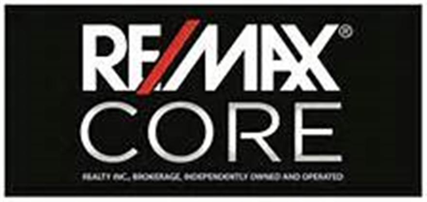REMAX CORE