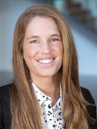 Jessica Margolian