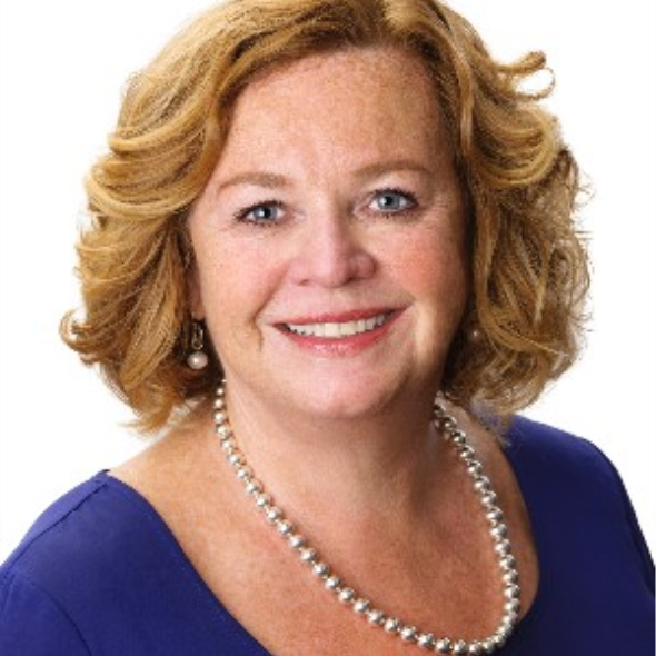 Patti Dunbar