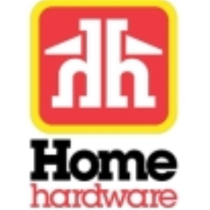 Preston Towne Home Hardware