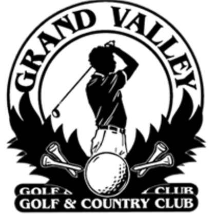 Grand Valley Golf Course