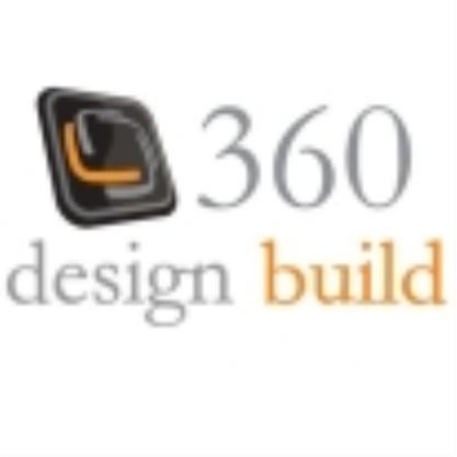 360 Design build