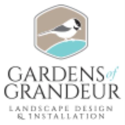 Gardens of Grandeur