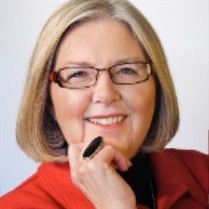Lynn Masters