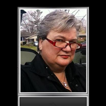 Sharon Loduca