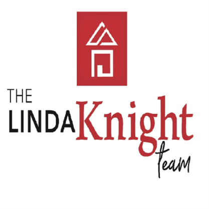 The Linda Knight Team