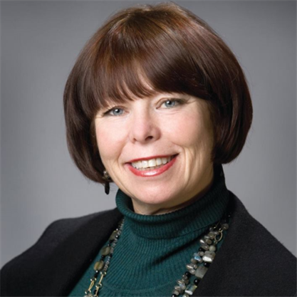 Suzanne Manvell