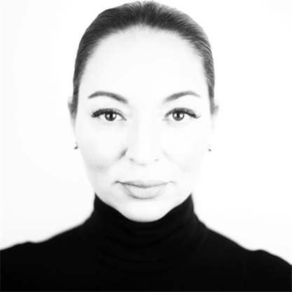 Sophia Polenek