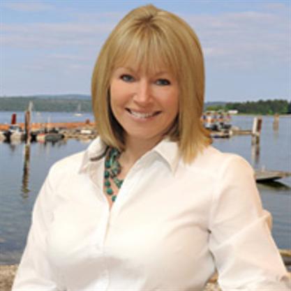Debbie Zigay