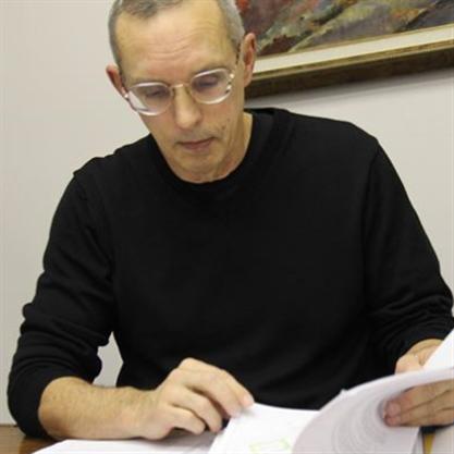 Brian Slocum