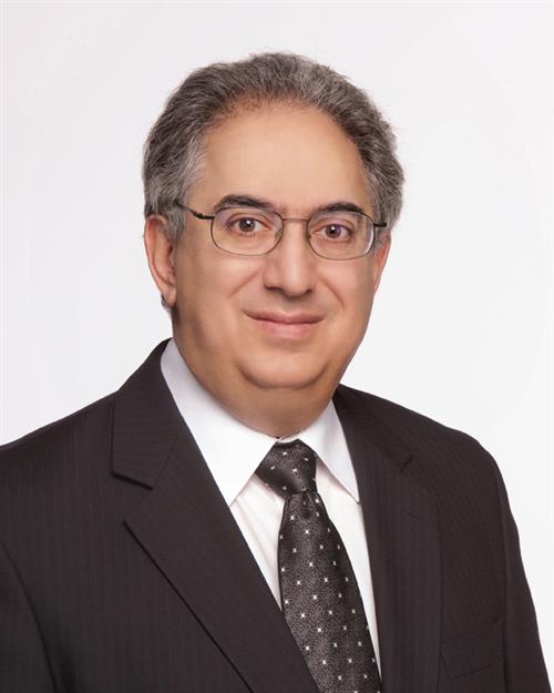 Robert Adourian