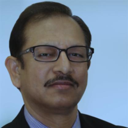 Shahid Latif