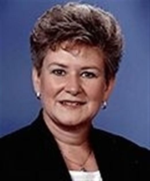 Liz Hickey