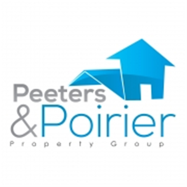 Peeters & Poirier Property Group