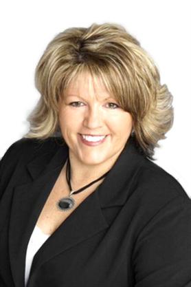 Diane Tuplin